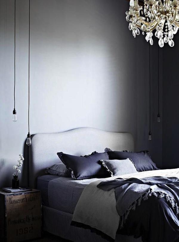 grey-coordinate