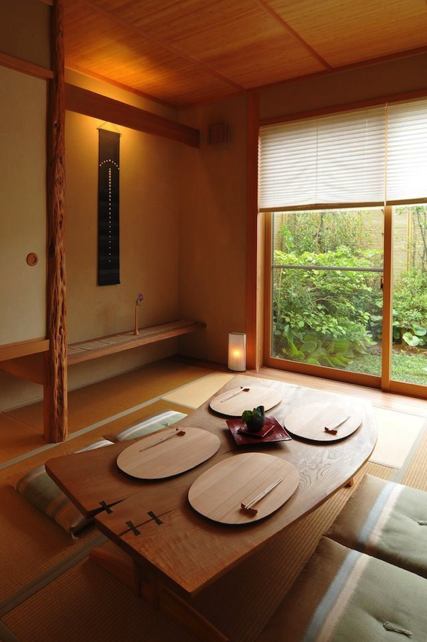 japanese-dining-tables