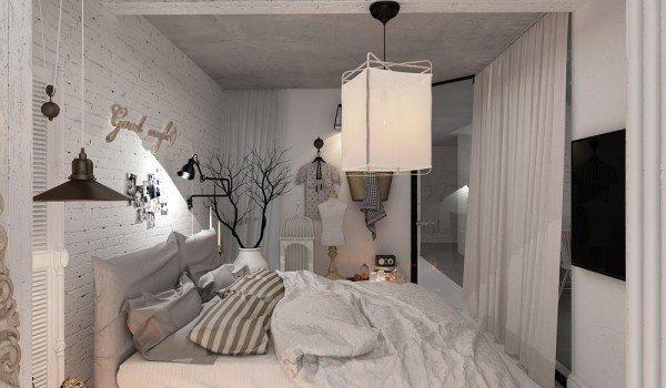 3-feminine-apartments