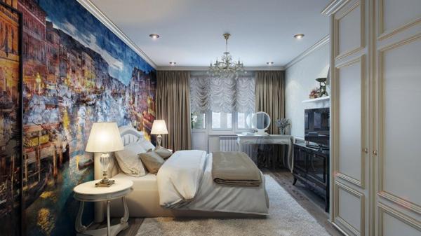 venetian-room