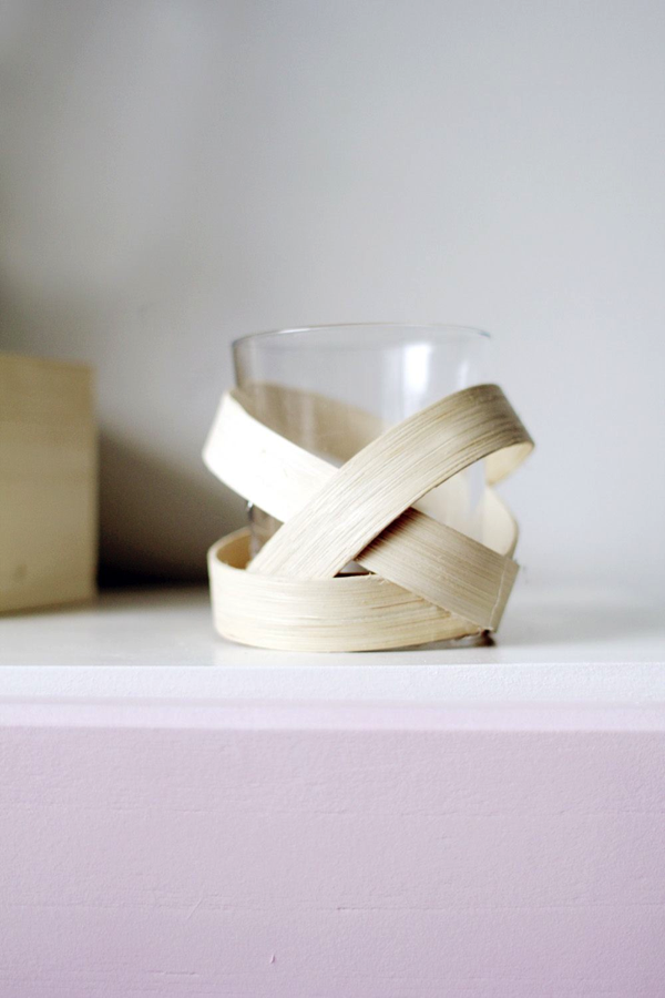 wooden-strip-candle-votive