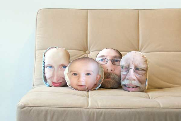custom-pillows
