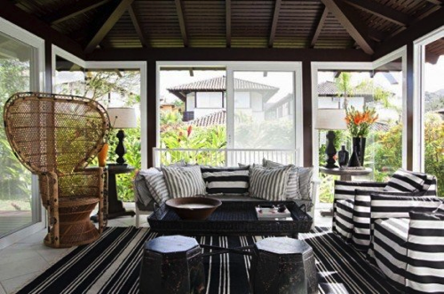 sunroom-design