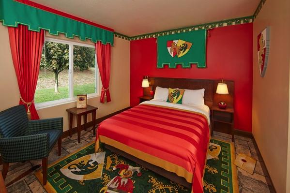 a-lego-hotel