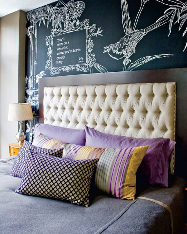 diy-headboard-ideas