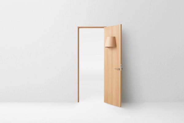 seven-doors