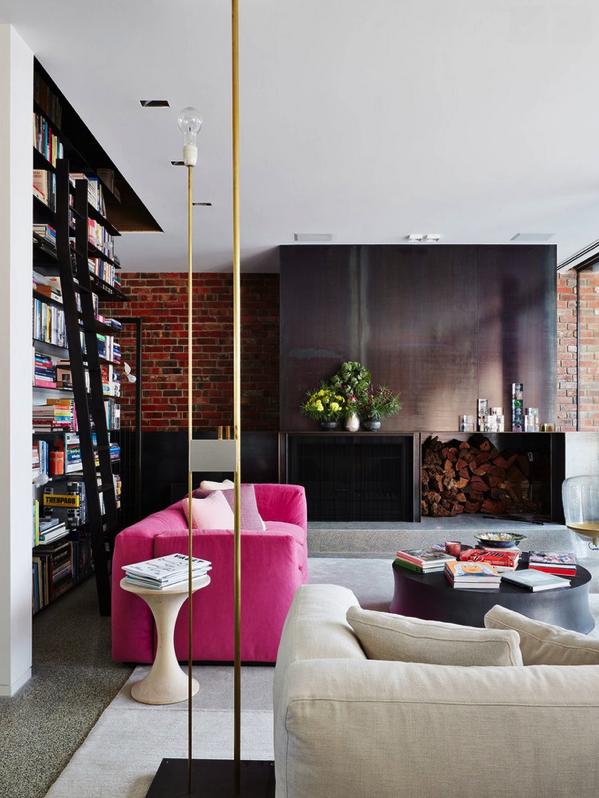 pink-sofas