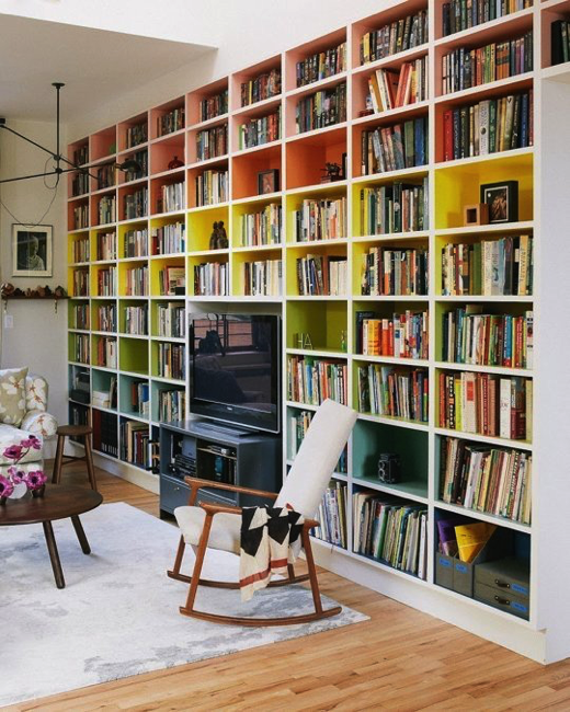 improve-your-bookshelves