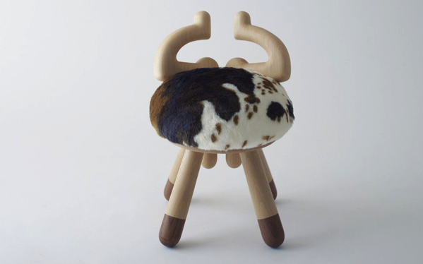 bambi-chair