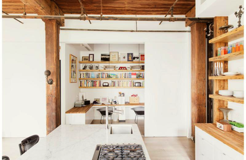 live-work-loft