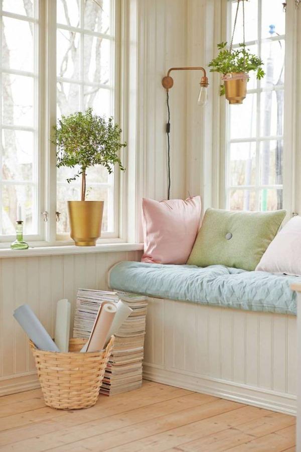 pastel-cottage-2