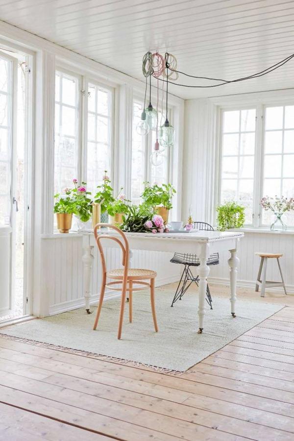 pastel-cottage-6