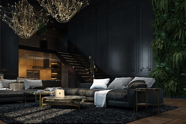 luxury-interiors