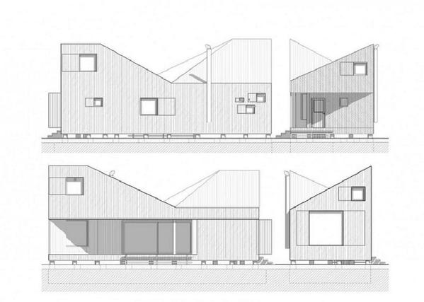 zlvar-house