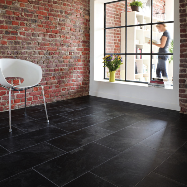great-slate-flooring