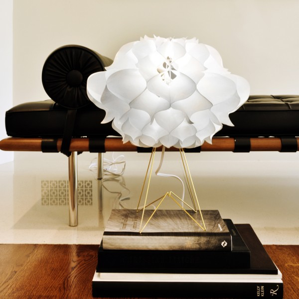 uniquely-table-lamps