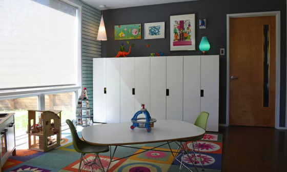 kidroom-storage-ideas