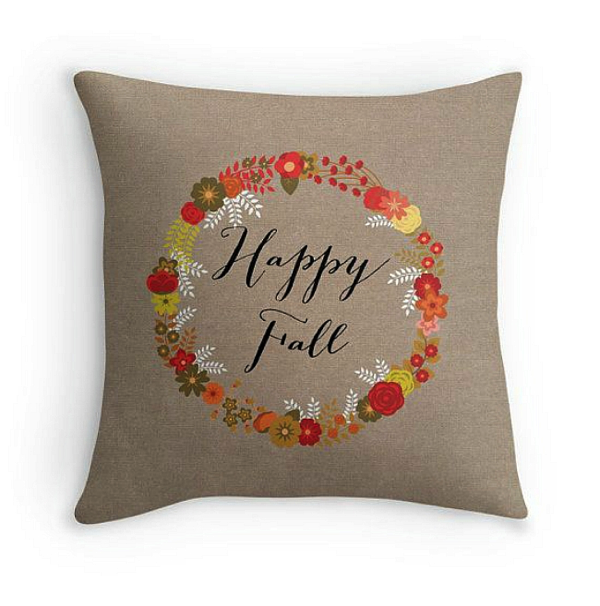 throw-pillows-fall