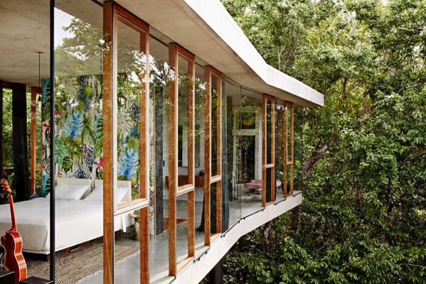 planchonella-house
