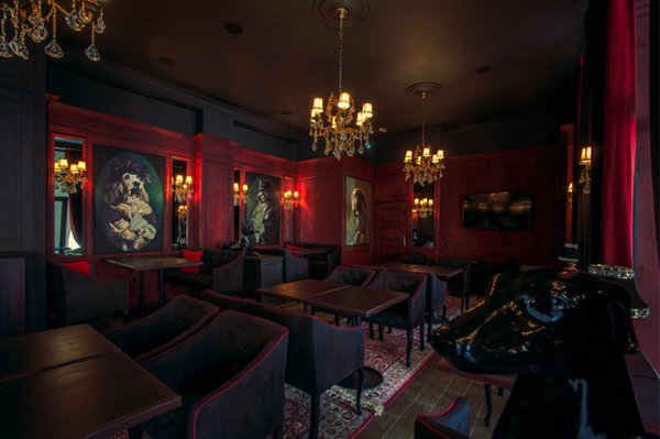 restauracja-lord