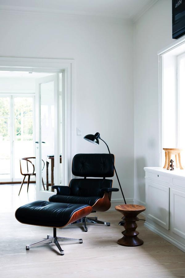 eames-lounge