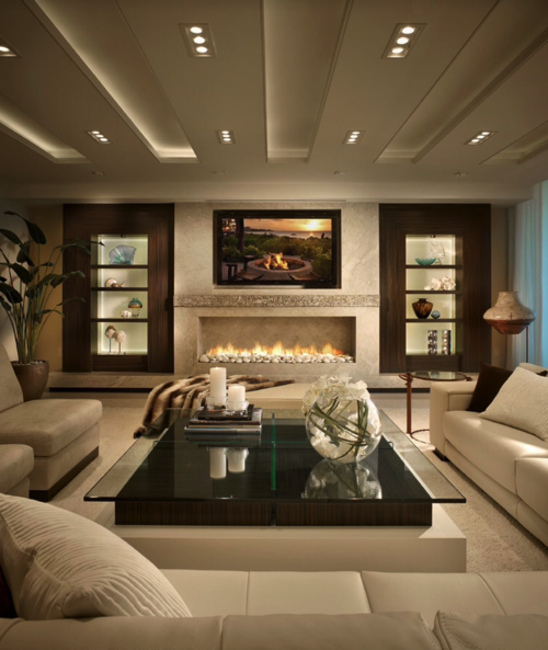 stunning-fireplace-ideas