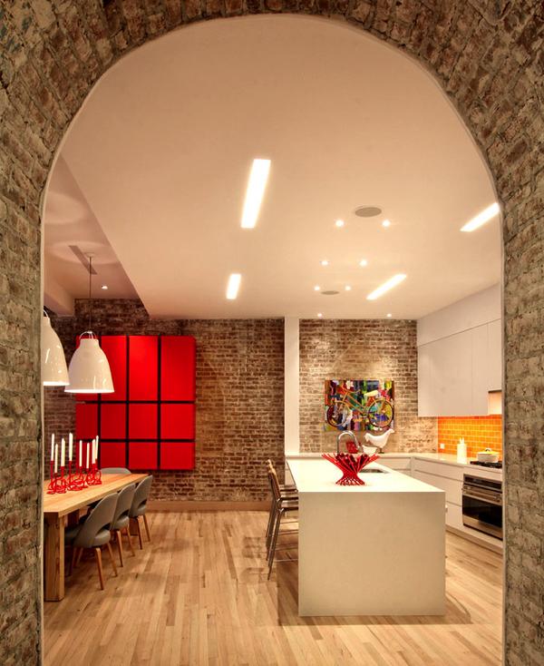 ny-duplex-apartment