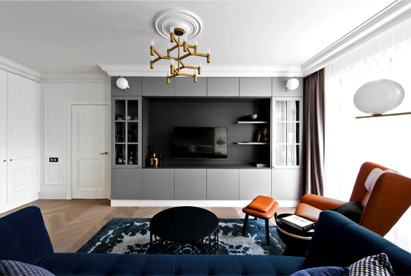 elegant-apartment