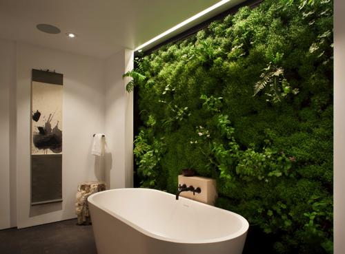 家の中にある森!植物と暮らす癒しの部屋まとめ-Part2