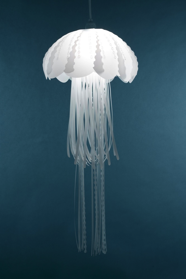 jellyfish-lamps