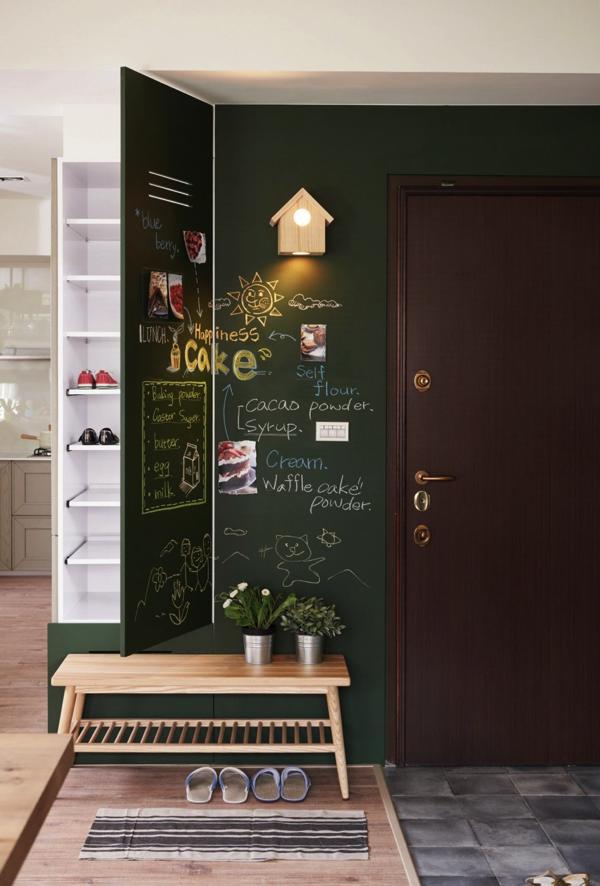 hao-design-home
