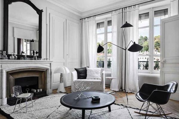 living-room-decor-ideas