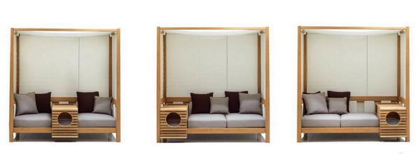 pet-lounge