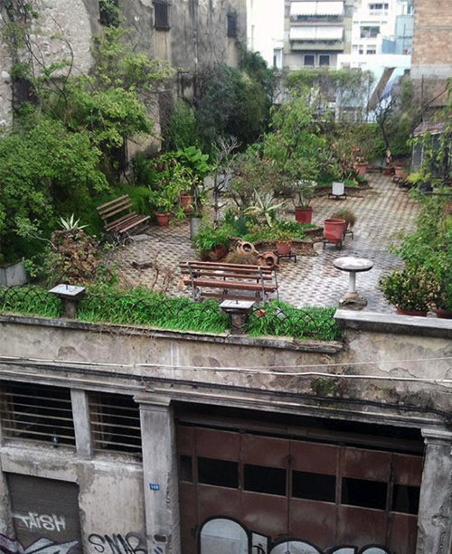 romantic-rooftop-gardens