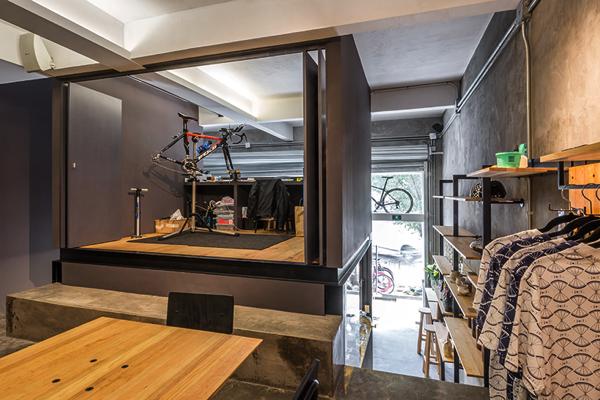 distrito-fijo-cycling-club