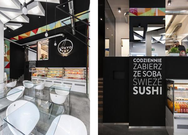 tokyo-tey-sushi-store