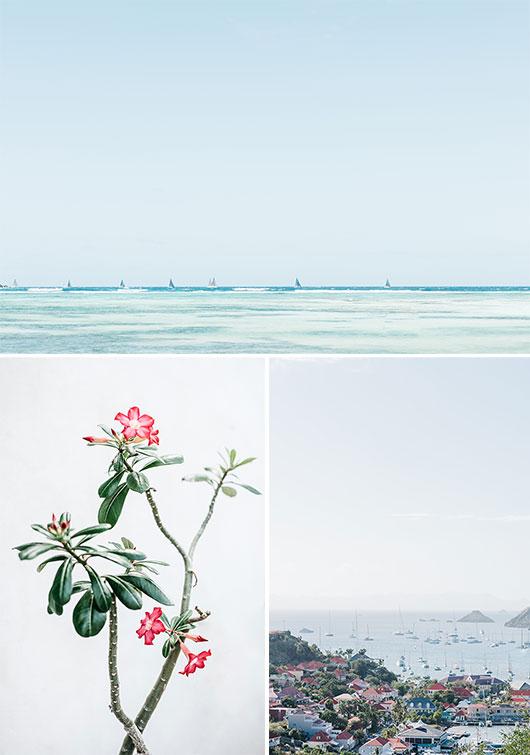 living-the-island-life