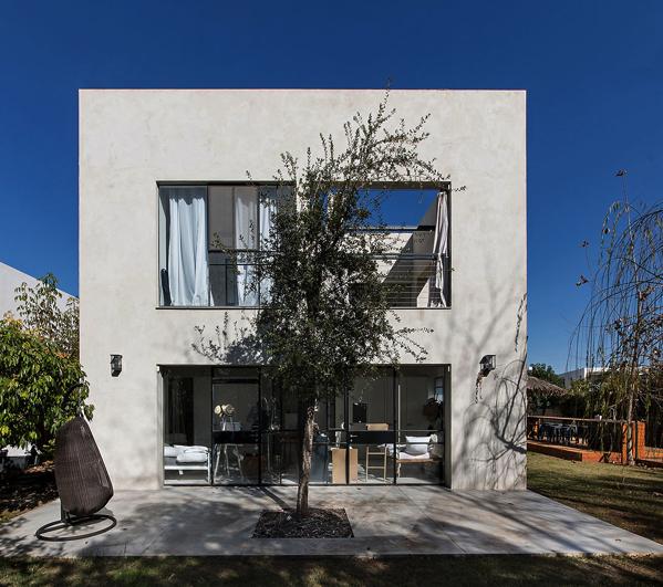 savion-residence