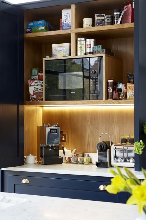 an-english-kitchen