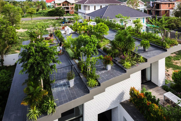 lovely-roof-garden