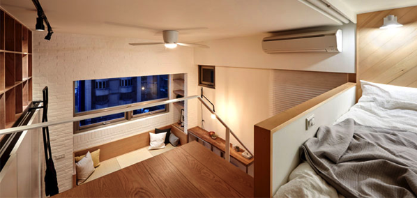 s-apartment-in-taipei